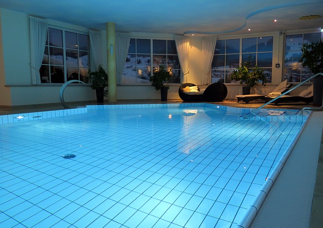 krytý bazén.jpg