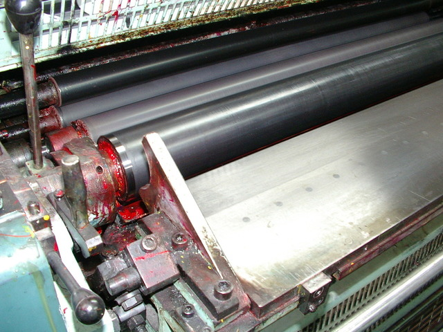 válec v tiskárně.jpg