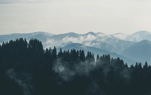 mountains-clouds-forest-fo